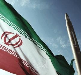 """بولتون يقترح حل المشكلة النووية مع إيران بـ """"الإطاحة بالنظام"""""""