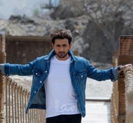 """فؤاد عبدالواحد يطرح كليب """"غن"""" بمشاركة شيلاء سبت"""