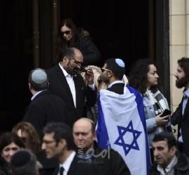 هآرتس: يهود أمريكا ليسوا جنودًا في حروب إسرائيل السياسية