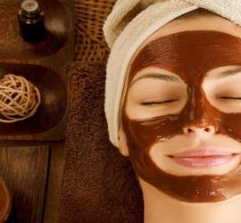 استخدامي الشوكولاتة للحصول على بشرة مشرقة - تعرفي