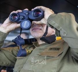 قائد إسرائيلي متقاعد: البحرية الإسرائيلية كثفت أنشطتها في البحر الأحمر بشكل كبير لمواجهة إيران