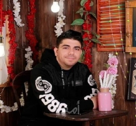 """غزة: وفاة مواطن إثر  إصابته بـ """"كورونا"""""""
