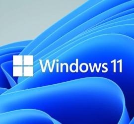 هكذا يمكنك الحصول على نسخة مجانية من نظام ويندوز 11 .. تعرف