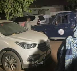 تطورات زلزال السودان.. تحركات عسكرية واعتقال أغلب أعضاء في مجلس السيادة ووزراء