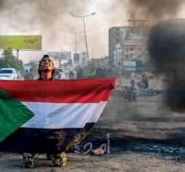حمدوك: التراجع عن المسار الديمقراطي تهديد لاستقرار السودان وأمنه