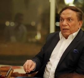 بالفيديو.. حفيدة الزعيم عادل إمام تتصدر الترند في مصر.. ما السبب؟