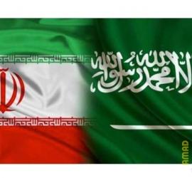 فاينانشال تايمز تكشف عن محادثات سعودية وإيرانية مباشرة في العراق