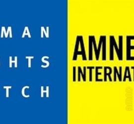 العفو الدولية تدعو الرئيس التونسي إلى التعهد باحترام حقوق الإنسان وحمايتها