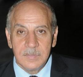 علي فيصل: نضال شعبنا ضد التهميش والإقصاء في الـ 48 الوجه الآخر لنضال اللاجئين