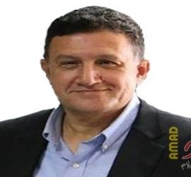 كهرباء القدس: شكروعرفان لكل من ساهم في وقف التهديدات بقطع الكهرباء