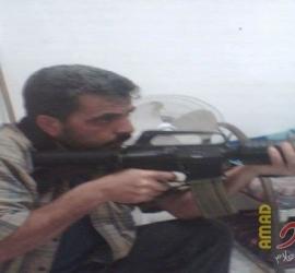 الأسير خليل شيلو يدخل عامه الـ14 في سجون الاحتلال