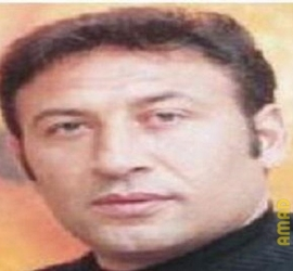 الأسيرة المحررة أنسام شواهنة تتنسم عبير الحرية