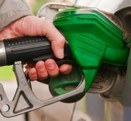 """""""أرامكو"""" تعلن أسعار الوقود لشهر أبريل"""