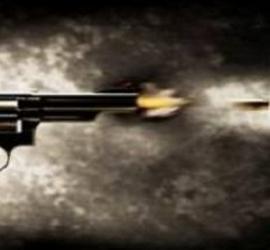 غزة: وفاة مواطن متأثراً بجراحه إثر إصابته بطلق ناري بمدينة غزة