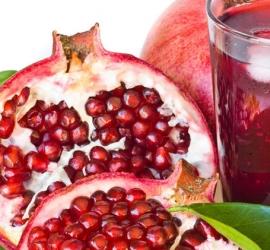 """أفضل غذاء لتقليل مخاطر نقص """"فيتامين سي"""" في الخريف والشتاء"""