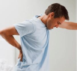 مضادات الاكتئاب مفيدة وآمنة لآلام الظهر والتهاب المفاصل؟ تفاصيل