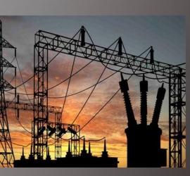 كهرباء غزة تصدر تنويه بوجود أعمال صيانة في بعض محافظات القطاع