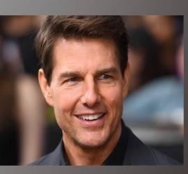 عرض  Mission Impossible  إلكترونيًا يسبب حالة من الجدل وسط الصناع