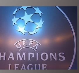 بث مباشر - مباراة مانشستر سيتي ضد تشيلسي في دوري ابطال اوروبا