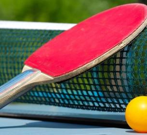 شينخوا: سحر دبلوماسية كرة الطاولة مرة أخرى