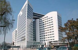 العفو الدولية ترحب بقرار فولكسفاجن تجميد خطط إنشاء مصنع في تركيا حتى إشعار آخر