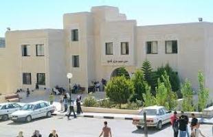 جامعة بيرزيت تصنف في المرتبة الأولى على مستوى الجامعات الفلسطينية