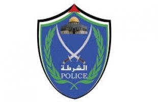 قلقيلية: الشرطة والنيابة تحققان بملابسات مقتل مواطن بإطلاق نار