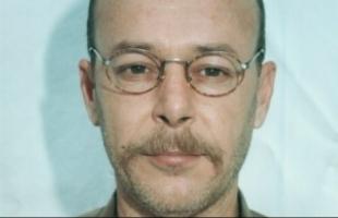 """فروانة: الأسير """"ماهر يونس"""" يدخل عامه (38) في السجون الإسرائيلية على التوالي"""