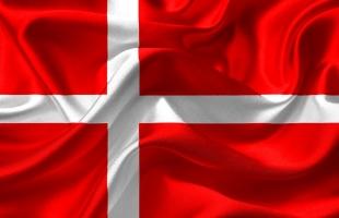 إيقاف رئيس وكالة الاستخبارات الخارجية الدنماركية عن العمل
