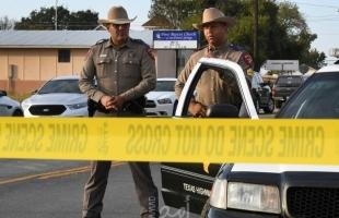 """""""أسوشيتد برس"""": مقتل 5 أشخاص بإطلاق نار في مدينة إنديانابوليس الأمريكية"""