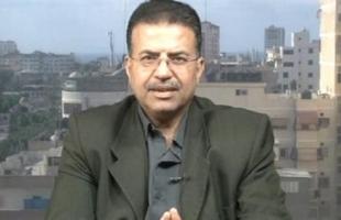"""محدث- أبو حسنة: الأزمة المالية لـ""""الأونروا"""" متواصلة لشهرين ومؤتمر """"نيسان"""" الدولي سيكون مفصلياً"""