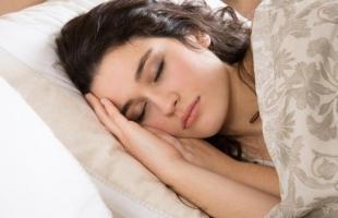 5 عادات الإفراط فيها يضر بصحتك
