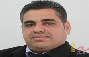 الدجني: هناك مؤشرات سياسية واقتصادية للتوصل إلى تهدئة طويلة الأمد مع إسرائيل