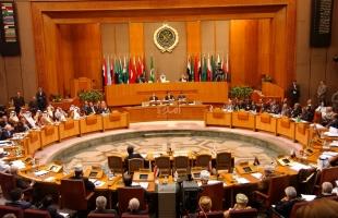 الجامعة العربية تطالب الجنائية الدولية بسرعة فتح تحقيق في جرائم إسرائيل