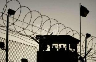 """إصدار حكم بالسجن الفعلي بحق الأسير """"علي البابا"""" من الخليل"""