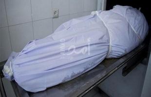 العثور على جثة فتاة مقتولة في الخليل والشرطة تفتح تحقيق
