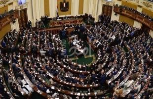 """""""مصر"""" تمديد حالة الطوارئ في جميع أنحاء البلاد"""