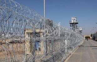 إصدار أحكام إدارية بحق (17) أسير من بيت لحم في سجون الاحتلال