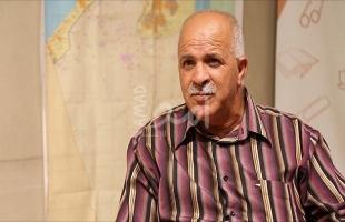 الثورة اللبنانية بين الاحتواء والتوظيف الخارجي وتحقيق المطالب