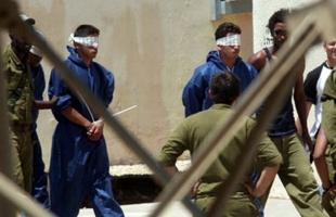 """سلطات الاحتلال توقف عزل الأسير المقدسي """"نهاد زغير"""""""