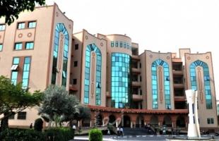 الجامعة الإسلامية في غزة تعلن الأحد عطلة رسمية