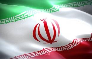 إيران تبحث الانسحاب من معاهدة الحد من انتشار الأسلحة النووية
