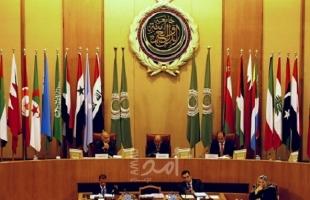 الجامعة العربية تُرحب باستعادة العلاقات بين موريتانيا وقطر
