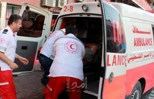 مرور غزة: وفاة الرائد علاء القدرة بحادث سير في خان يونس