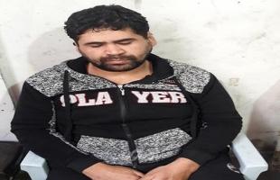 """دائرة العلاج بالخارج توافق على علاج الشاب المريض """"أحمد طه"""" الذي فقد بصره"""