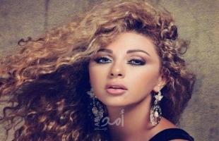 تفاصيل أزمة اللبنانية ميريام فارس مع المصريين - شاهد