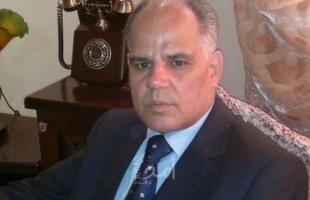هوامش على إشكالية المصالحة الفلسطينية