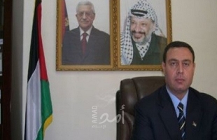 """سفارة فلسطين  بالقاهرة: نباشر إجراءات نقل جثمان المواطنة """"رضوان"""" وتتابع حالة ابنتها"""