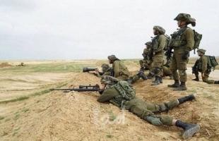 """تبادل الاتهامات والتهديد بين """"فصائل غزة"""" وإسرائيل حول التهدئة والتفاهمات"""