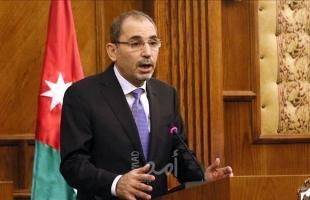 الأردن يدعو إلى إشراك دول المنطقة في أي حوار قادم حول الملف النووي الإيراني